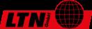 LTN GmbH